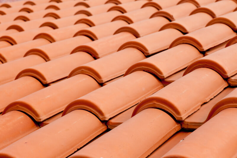 Tile Roofing Maidstone Kent